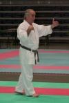 KarateElite - A.Oliva 008