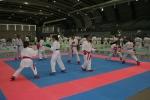 KarateElite - A.Oliva 009