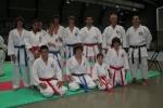 karateelite-p-aschieiri-077
